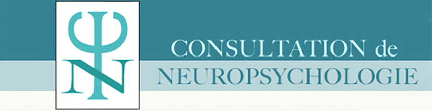 neuropsyclinique